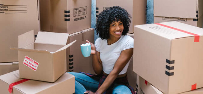Should I Downsize After a Marital Breakup?
