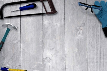 Tips To Consider Before Remodeling Your Home