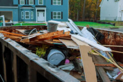 <span>Sunday Morning Tip for Aug 01:</span> What to Do With Waste From Major Renovations
