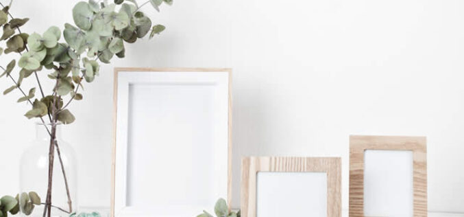 How To Change the Feel of a Room Without Buying Anything New