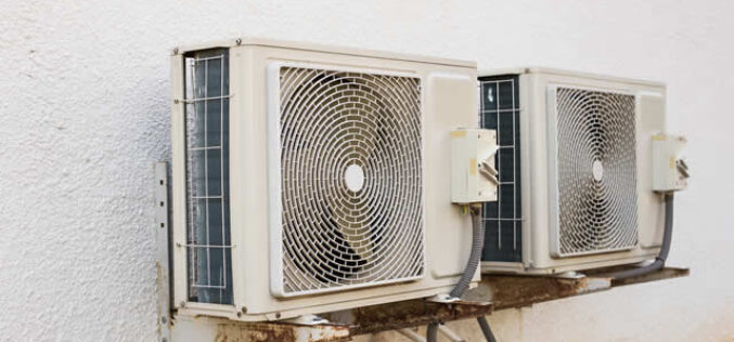 The Importance of Taking Regular Care of Your HVAC