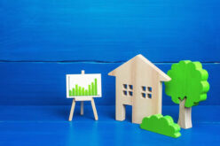 6 Smart Ways To Boost Your Home Value