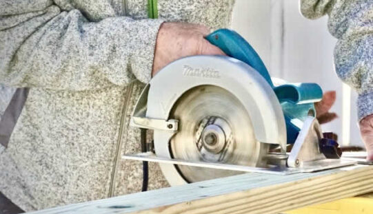 The Importance of Using the Right Tools When Remodeling