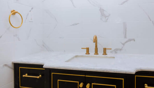 All You Need To Know About Keeping A Ceramic Basin Clean And Shiny