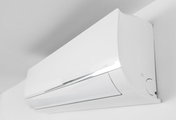 Does a High-Efficiency AC Unit Really Save You Money?