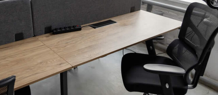 How To Choose The Perfect Chair For Your Desk