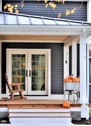 4 Signs It's Time to Renovate the Exterior of Your Home