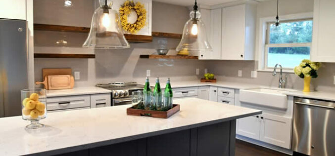 Need More Space? 4 Renovation Tips to Make the Most of Your Current Home