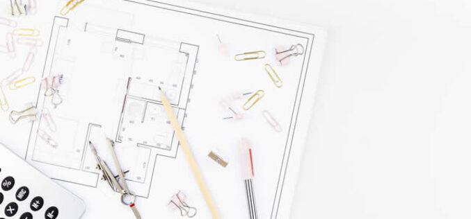 How to Navigate Your Finances When Renovating Your Home