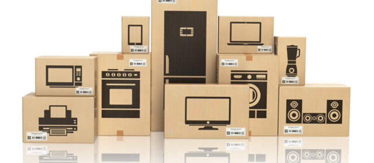 <span>Sunday Morning Tip for Oct 03:</span> How To Choose The Right Service For Your Appliance?