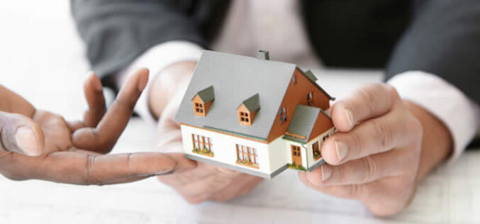 <span>Sunday Morning Tip for Oct 10:</span> Why Hire a Building Development and Design Company?