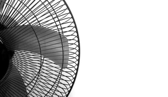 Keeping Cool: How to Renovate for the Next Heat Wave