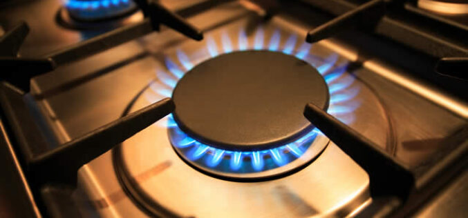 What To Consider When Switching From Electric to Gas