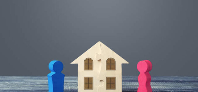 Top Tips for Homeowners in 2021