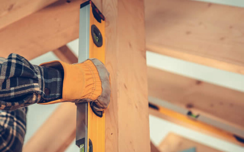 5 Questions to Ask General Contractors Before They Do Work on Your Home