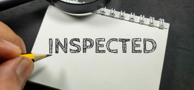 How a Lead Inspection Service Can Help With Home Renovations