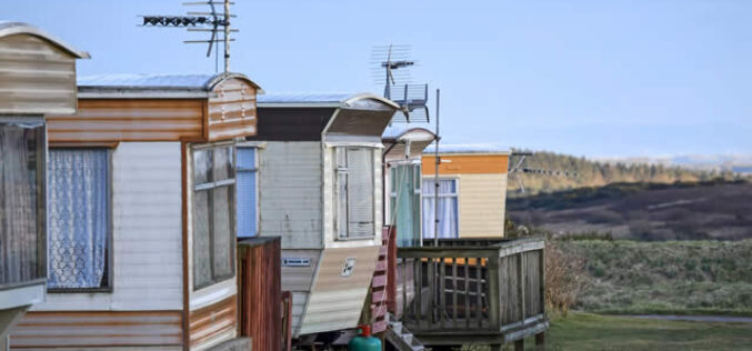 Proven Ways to Quickly Sell Your Mobile Home
