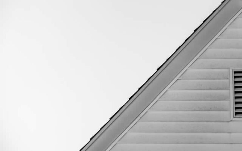 How To Prepare For Siding Replacement