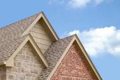 Selecting Your Home Siding