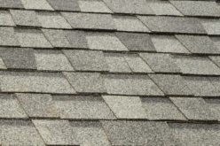 If Using Asphalt Shingles, Make It Textured Shingles