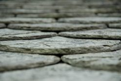 4 Roof Repair and Maintenance Tips