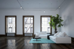 Using Track Lighting to Highlight Your Home Interior