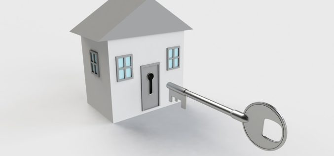 Using CCTV Security Cameras to Keep Your Home Secure
