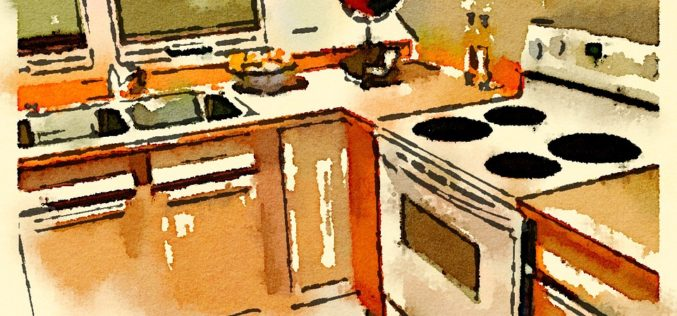 When You Need Kitchen Remodeling Contractors To Do It Right!