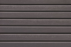 Vinyl Siding: The Many Styles and Colors to Choose From