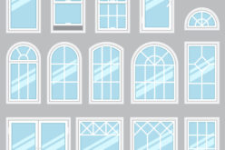 Understanding the Varying Types of Windows