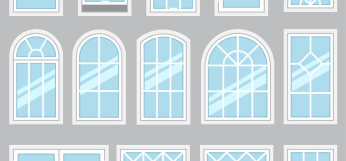 Understanding the Varying Types of Windows