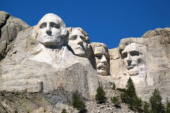 Honoring Our Presidents