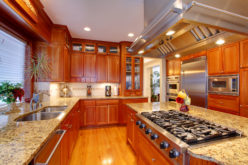 What Color For Your Kitchen Cabinetry