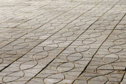 Let's Upgrade Your Driveway to Stone