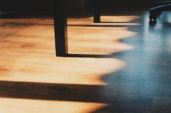 Picking Your Hardwood Flooring Options