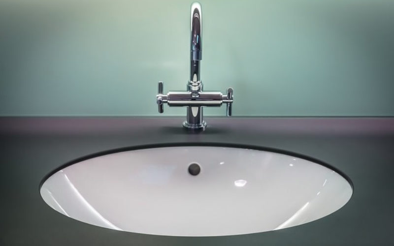 Looking for a Bathroom Faucet