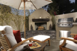 It's Time To Plan For Your Patio Kitchen This Summer