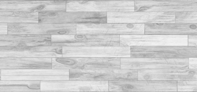 About Home Flooring Services and DYI Installation