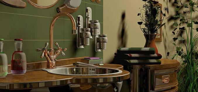 How to Budget for a Bathroom Renovation
