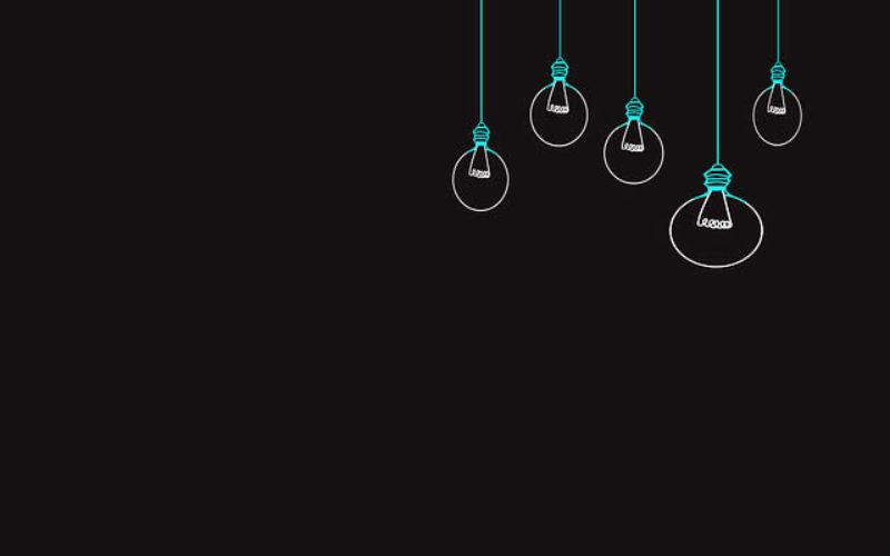 Home Lighting Review: Modern Pendant Lighting