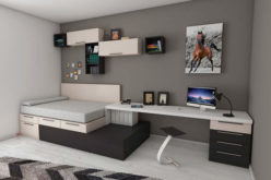 Decorating a Boys Bedroom