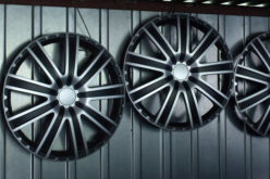 Garage Wall Decor (for Storing Items)