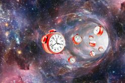 Here We Go Again – Time to Change Your Clocks Forward
