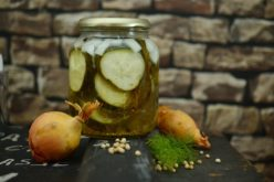 Canning Your Garden Harvest For Year-Round Enjoyment