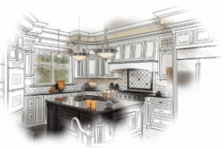 Summer Renovation Planning: Let's Start With the Kitchen