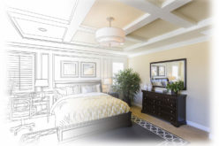 1/3rd of Your Life Is In the Bedroom – Time for Makeover – A Summer Renovation