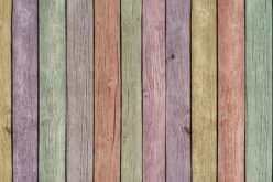 Siding Your Home With Wood Siding