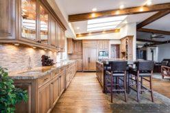 Nice Kitchen Styles to Foster Ideas