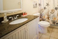 Undermount Bathroom Sinks – Still Very Popular