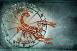 Bringing the Zodiac Constellations Inside